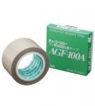 氟树脂胶带AGF-100A-18×250 中兴化成 AGF-100A-18×250
